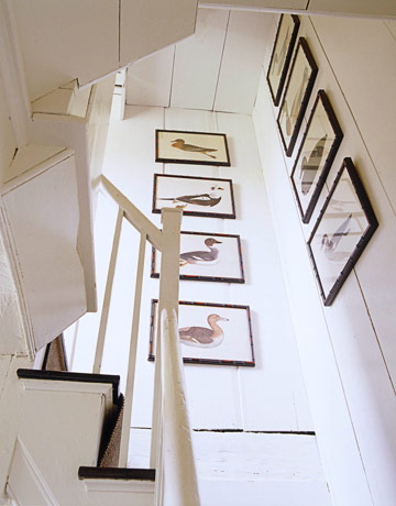 H9-simplicity-stairwell-0808-xlg-83115533
