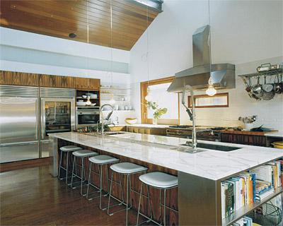 K04Pennsylvania-kitchen-Super