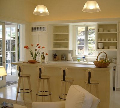 Exceptional Removing Kitchen Cabinets Nrtradiant Com Great Ideas
