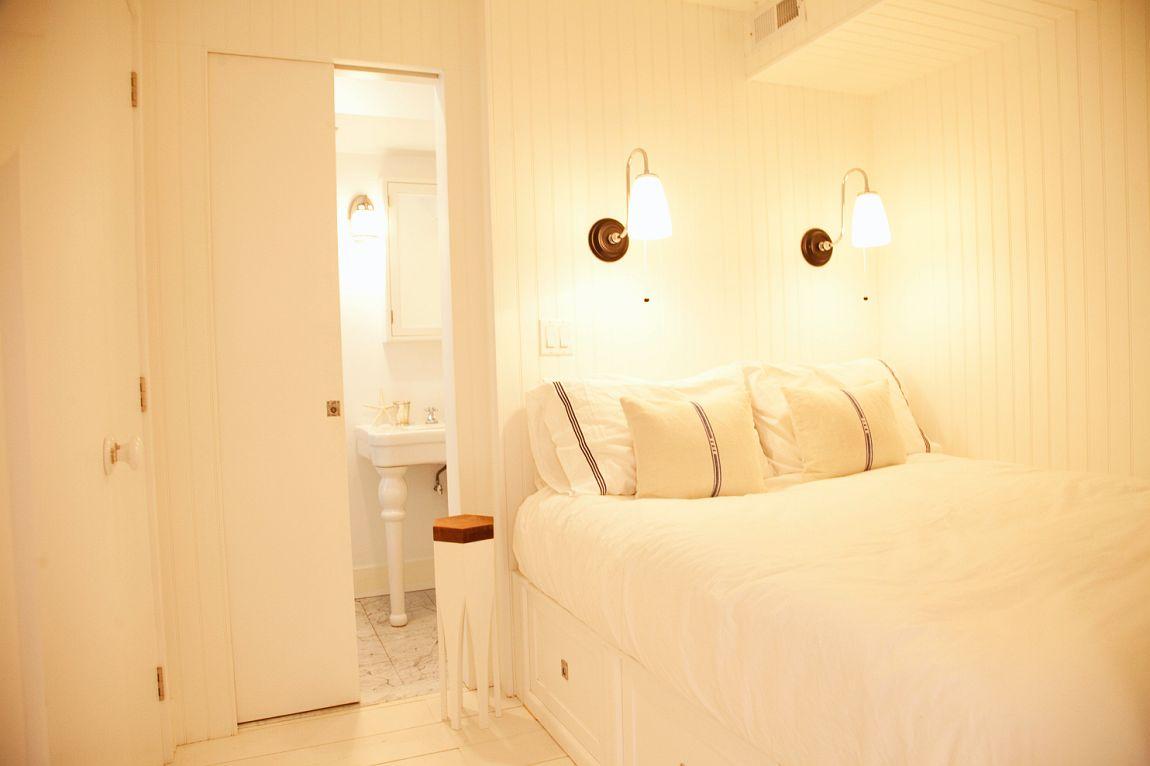 Buckboard Hill Interiors Bathroom