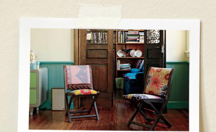 L122908_landings_home_furniture_01