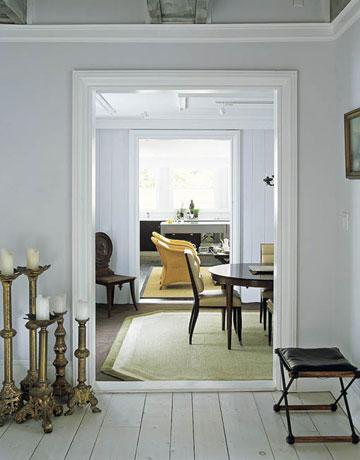H 5-kitchen-otm-hall-1007_xlg