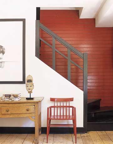 H 1-cozyispersonal-foyer-1207-xlg-90701802