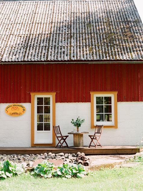 P 1_sweden