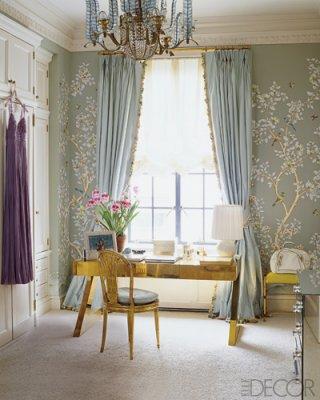 O 04_interior-design-styles-ED0709-LAUDER24-5