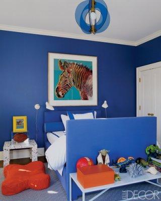 C 15_interior-design-styles-ED0709-LAUDER24-16