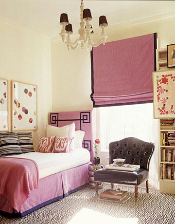 C 130-jeweltones-bedroom-0308-xlg-37655280