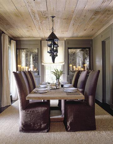 D 3-belgium-diningroom-1007_xlg