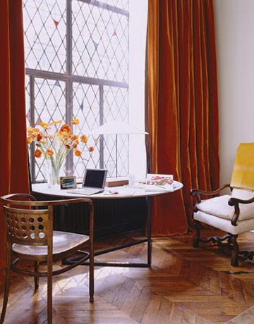 L 1-city-living-room-