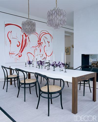 D 005_luxury-home-design-ED1009-STUART-069