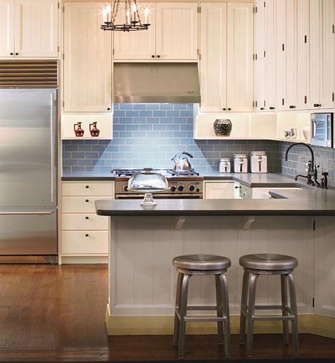 K 01_ad100_kitchens