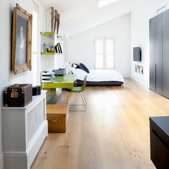 Be 6mainbedroom_001