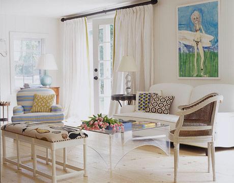 L 2-klotz-livingroom-0708-xlg-12835212