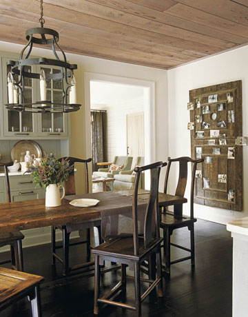 D 5-belgium-kitchen-1007_xlg