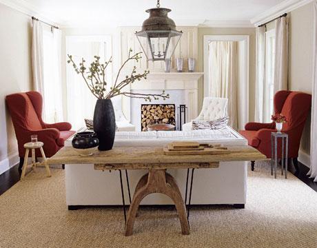 L 2-belgium-livingroom-1007_xlg