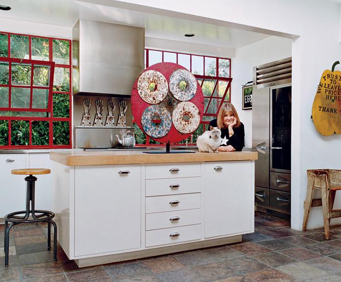 K 01_kitchens_designers